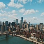 Wycieczka do Nowego Jorku