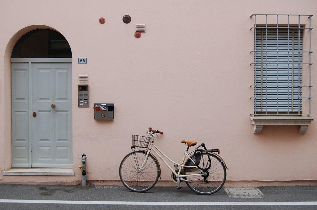 Wycieczki rowerowe – gdzie w Polsce pojechać na dwóch kółkach?